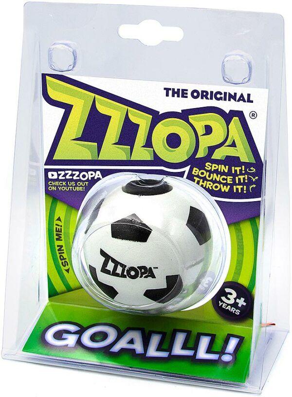 Original Zzzopa Goalll Kids Balls