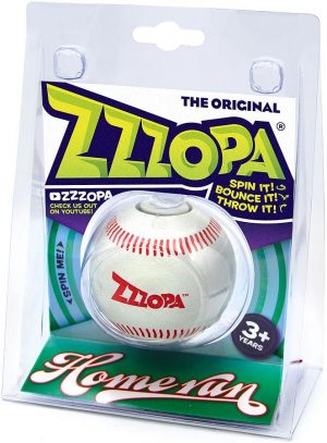 Original Zzzopa Home run Kids Balls