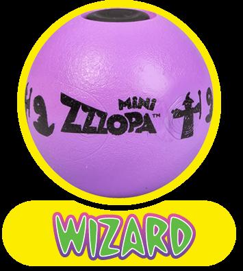 03_wizard