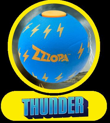 05_thunder