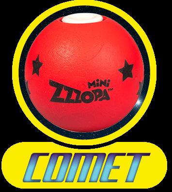 07_comet