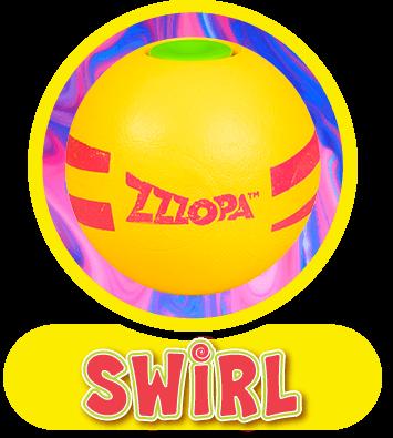 09_swirl