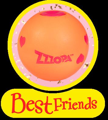 10_best friends